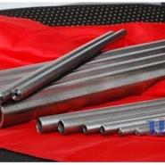 200系列不锈钢焊管图片