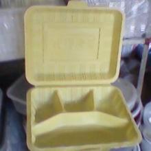 供应一次性餐盒
