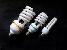 香港包税进口灯管、快件进口灯管批发