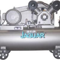 供应JAGUAR捷豹空气压缩机