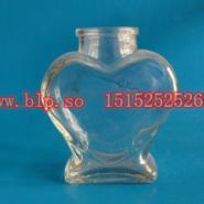 玻璃瓶图片