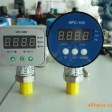 供应电子式压力开关HPC-1000