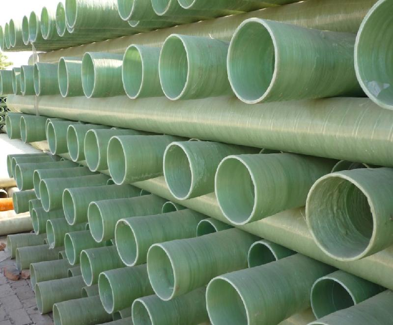 城建用玻璃钢穿线管直径200mm厂家生产质优价廉畅销各地