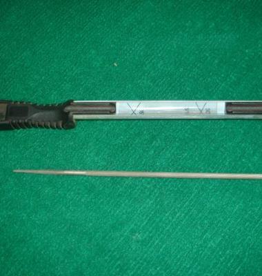 油锯电锯锉图片/油锯电锯锉样板图 (1)