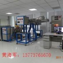 供应岩石电声参数综合全自动测量仪图片