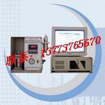 供应石油设备渗透仪高压高压渗透仪