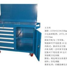 供应南京重型工具车