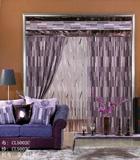 窗帘 工程窗帘