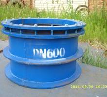 供应穿墙套管02S404柔性套管,水池专用,刚性柔性防水套管批发