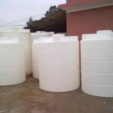 供應PE罐、PE水箱、PE塑料桶、PE容器、塑料水箱、塑料焊接加工批發