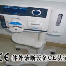 尿化学分析仪CE认证,尿化学分析仪CE认证,尿化学分析仪CE认证