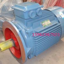 供应YX3-250M-6极37KW高效节能电动机