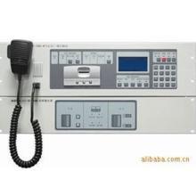 批发供应海湾消防 GST-XG9000B消防应急广播系统图片