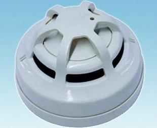 家用/独立式/燃气报警器图片/家用/独立式/燃气报警器样板图 (4)