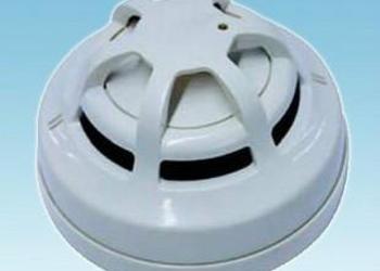 家用/独立式/燃气报警器图片