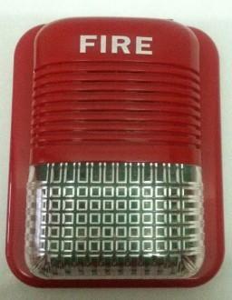 家用/独立式/燃气报警器图片/家用/独立式/燃气报警器样板图 (2)
