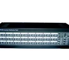 供应HY5727B广播区域控制盘图片