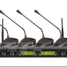 供应一拖四红外线自动对频LH-V10