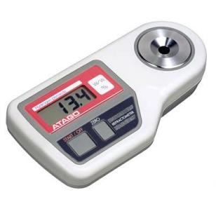 饮料盒双氧水检测仪图片