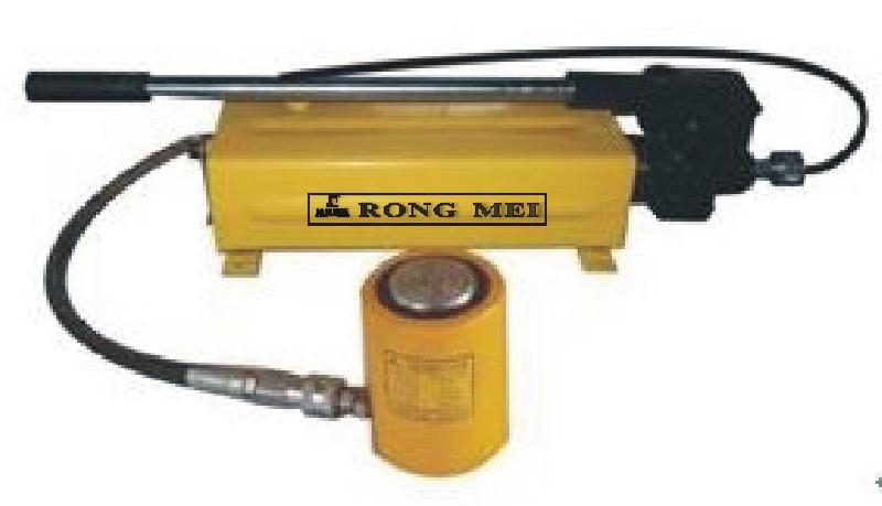 供应手动液压千斤顶 液压千斤顶,质量保证