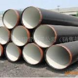 直销3PE防腐保温螺旋钢管 天津螺旋钢管厂家 防腐保温管厂