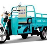 中国最好的电动车图片