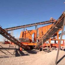 供应矿山机械十万个为什么让你没有问题批发