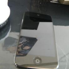 供应智能手机维修培训,HTC手机维修,google安卓手机维修站批发