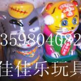 供应三明摇摆机价格三明摇摇车配件销售/三明摇摆机生产三明摇摆机
