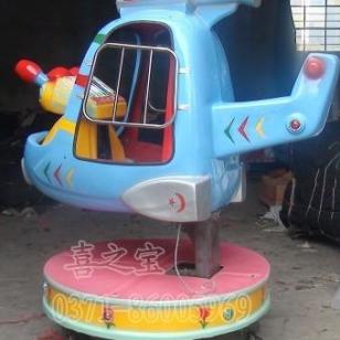 晋城运城电动玩具喜羊羊投币机销售图片