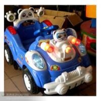 供应安阳濮阳超市儿童喜羊羊摇摇车价格【图】美洋洋摇摆机喜羊羊摇摆飞机