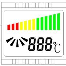 供应直发器LCD液晶屏