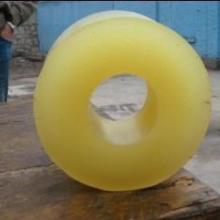 供应聚氨酯导向轮