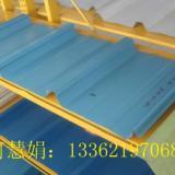 金属穿孔吸音板大量供应