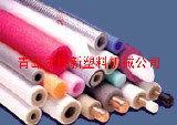 供应穿线管/线管/电工阻燃套管生产线13853295363批发