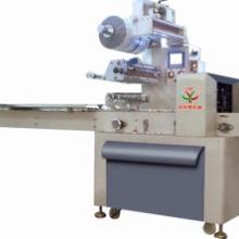 供应麻糖包装机械