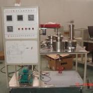 供应高温高压挂片动态速度腐蚀测定仪