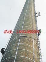 内蒙古烟囱新建合作公司