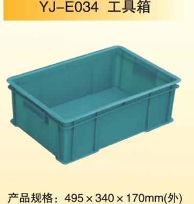 塑胶托盘图片/塑胶托盘样板图 (4)