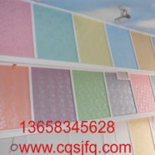 供应重庆液体墙纸生产厂家/重庆液体壁纸价格/重庆液体壁纸漆出厂价格图片