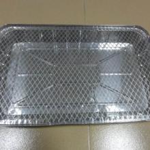 供应广东烧烤盘