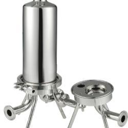 供應南京微孔膜過濾器