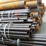 天津Q345B流体管供应,Q345B流体管价格,Q345B流体管