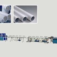 塑料管材生产设备报价