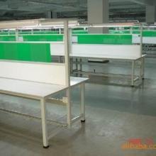 供应南京框架铝型材南京支架铝型材
