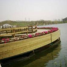 供应萍乡防腐木栏杆-萍乡防腐木栏杆价格