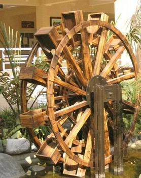 供应最便宜的防腐木厂家,湖南最便宜的防腐木厂家,防腐木厂家批发