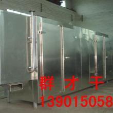 供应盐城隧道式热风烘箱/食品专用烘干机/隧道热风烘箱生产商图片