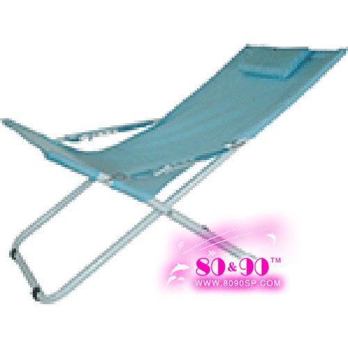供应帐篷座椅