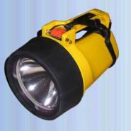 DF-2型充电式防爆手电筒图片